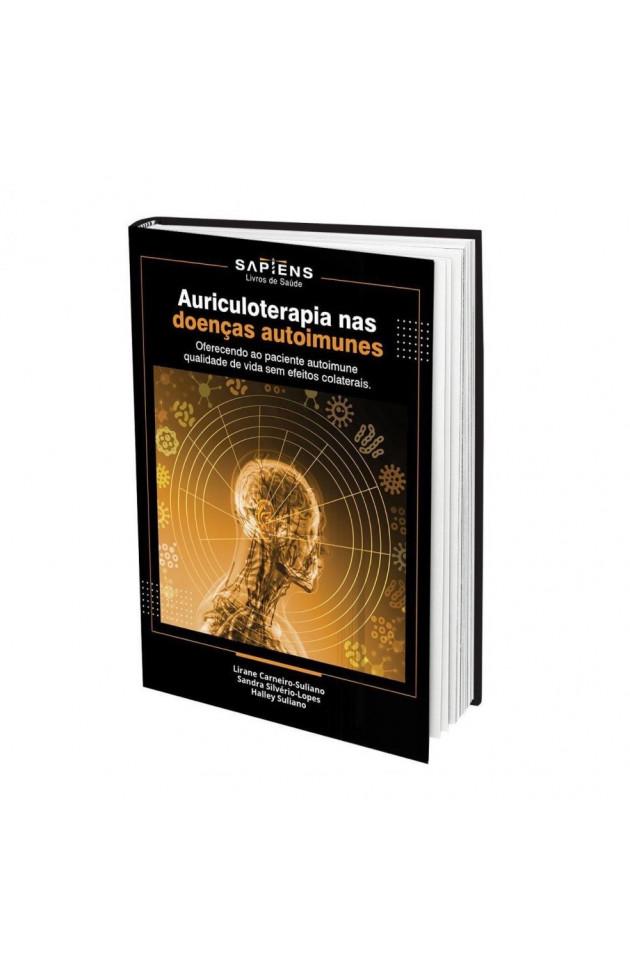 Auriculoterapia nas Doenças Autoimunes